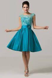 Výsledek obrázku pro šaty do tanečních