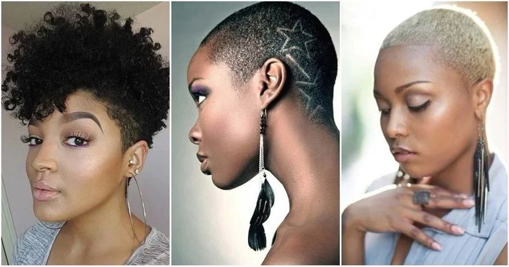 Pin On Short Hair Styles For Round Faces