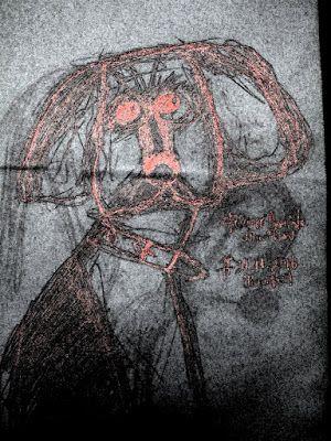 mehmetnaima's art & music