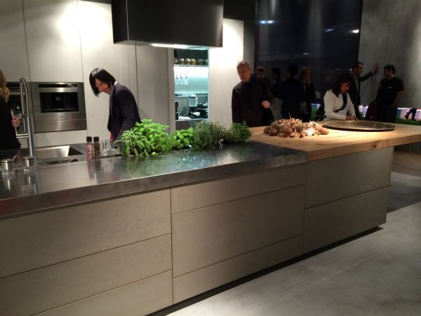how to install kitchen backsplash 28 best images about eurocucina on kitchen 24248