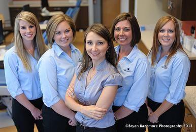 Bryan Bazemore | Corporate Head Shot | Business Head Shot | Charlotte  #corporatephotographycharlotte #bbazemorephoto