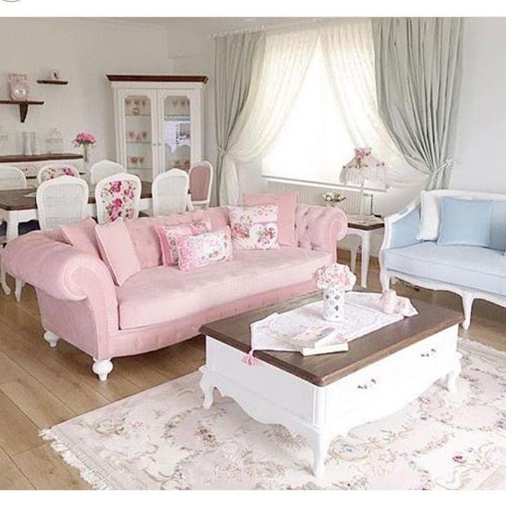 @oflu_nazo #love#follow#vintage#country#dekor#homesweethome#vintagepastelofficial#home#decor#vintageloves#pastel#englishhome#madamcoco#like#likes#homes#ikea#pink#blue#pembe#dekorasyon by vintagepastelofficial