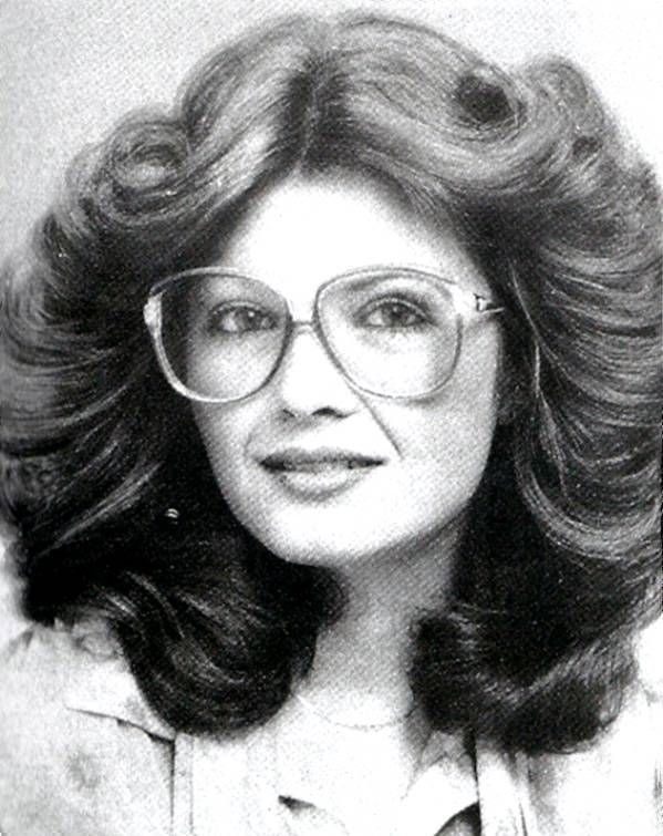 1970 hair style 25 best ideas about 70s hairstyles on 70s 1863