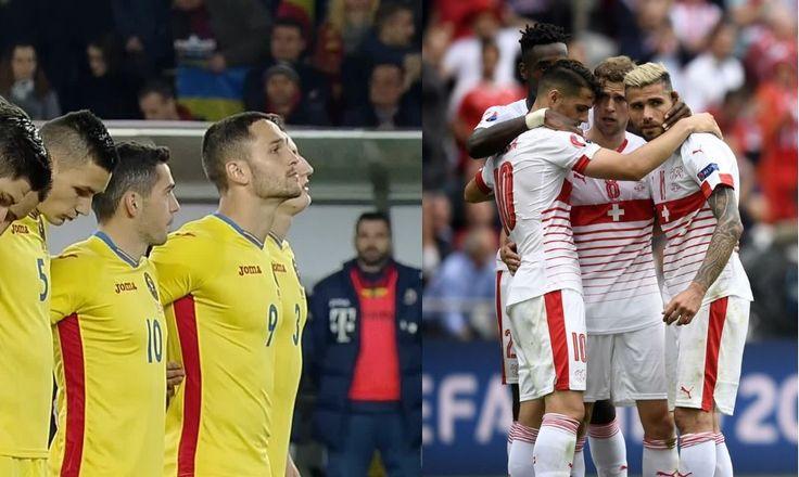 Roumanie Albanie Streaming Live en Direct : Euro 2016 - heure, matchs et chaîne TV - https://www.isogossip.com/roumanie-albanie-streaming-gratuit-17073/