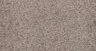 Natural springs - Tumbleweed