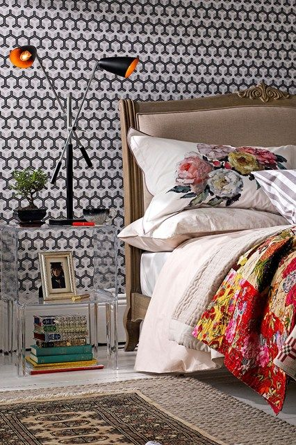 18 best images about statement walls vs statement windows for John lewis bedroom ideas
