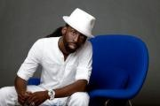 Tye Tribbett Talks About Cheating On His Wife