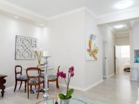 2 Bedroom Apartment / flat for sale in Sea Point - Cape Town