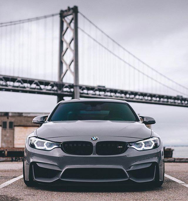Nardo.  BMW m4