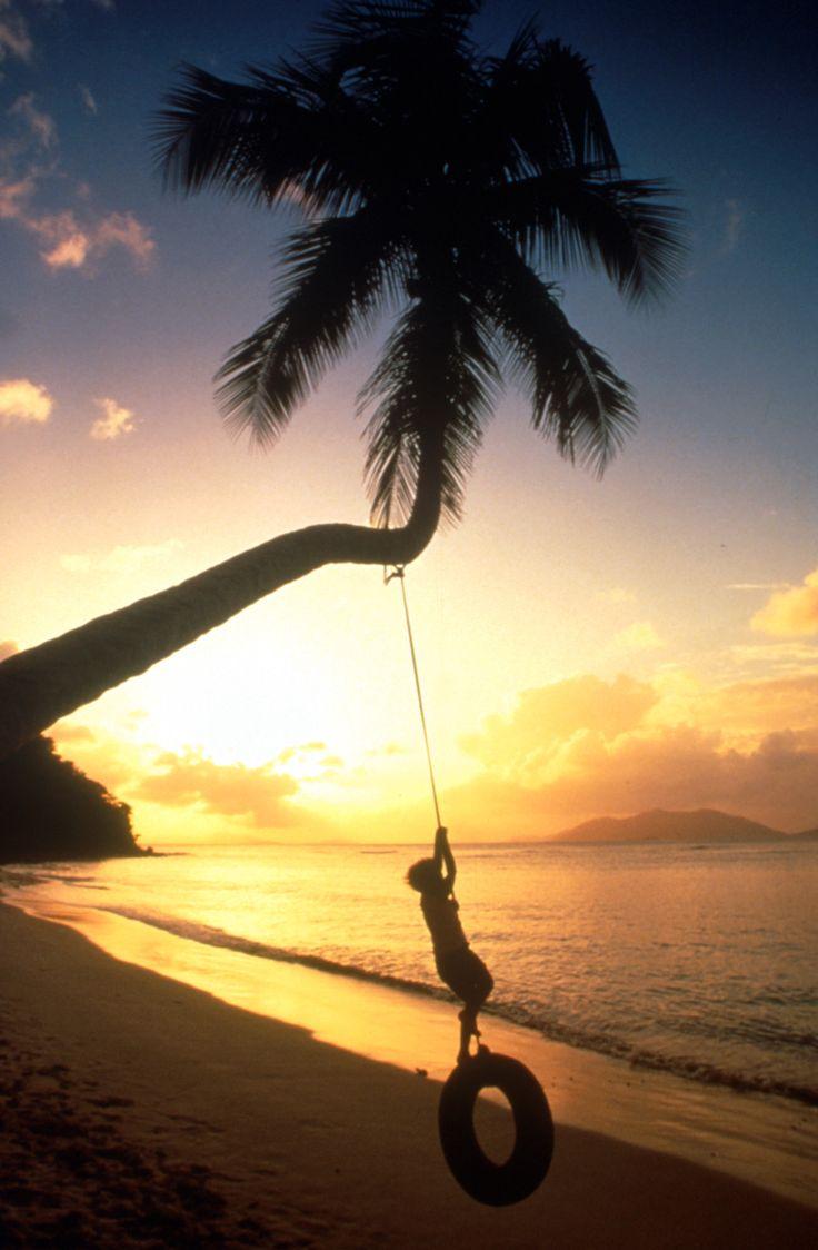 Descubre, discover, enjoy, spring, travel, trip, travelling, viajes, disfrutar, momentos, lugares, places, holidays, vacaciones.