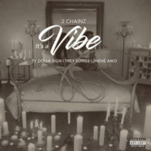 Ko - 2 Chainz [Download 128,MP3] - highresolutionmusic.com