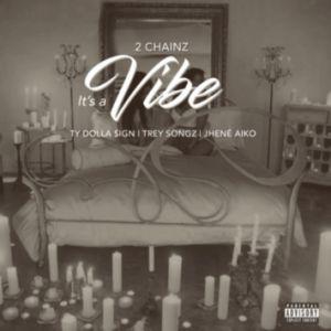 Ko - 2 Chainz [Download 128,MP3] - highresolutionmusic.com