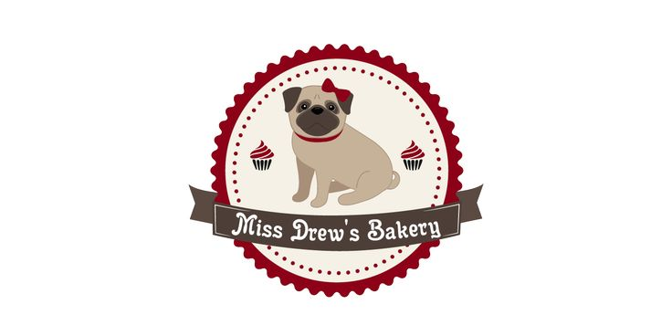 Miss Drew's Dog Cafe is a retro inspired kiosk style cafe in Tyabb located behind the Tyabb Packing House...