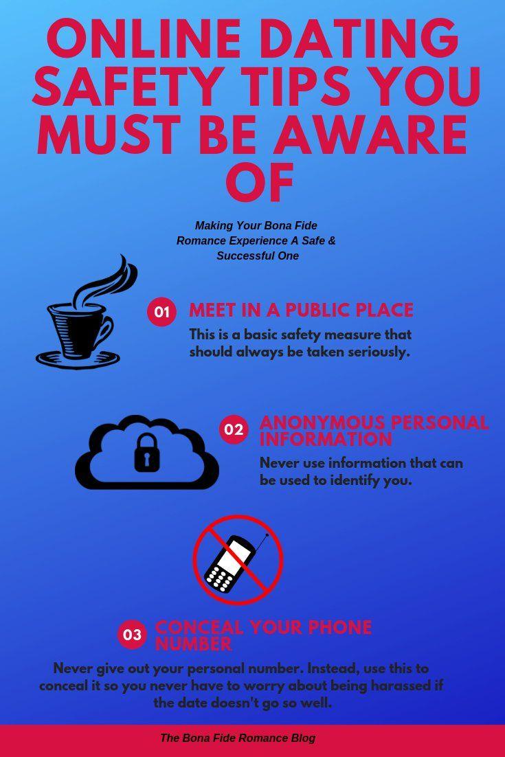 Funcții Foto de securitate și confidențialitate – Centrul pentru siguranță Google