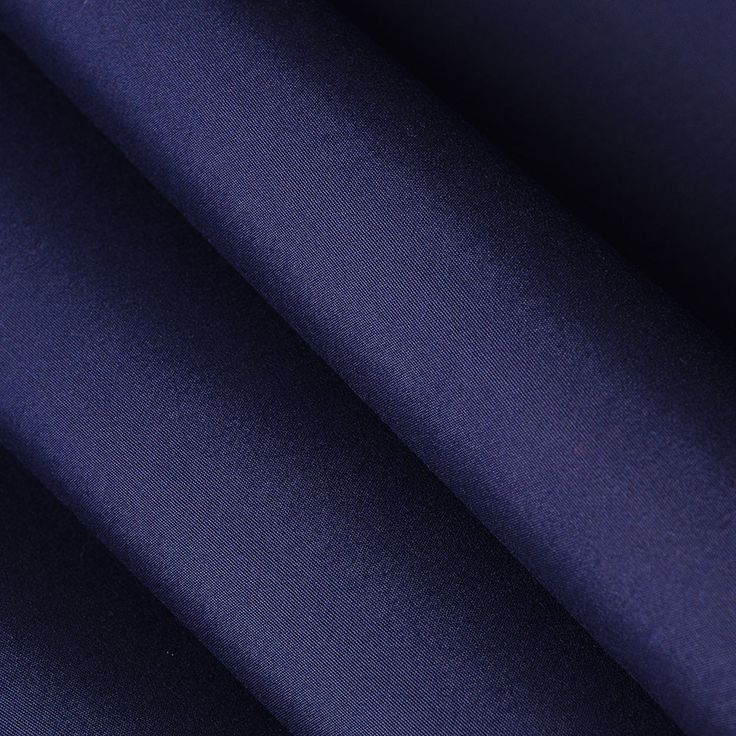 sunbrella fabric is the worldu0027s best outdoor canvas with great uv water mold and fade resistance use sunbrella marine fabric for indoor
