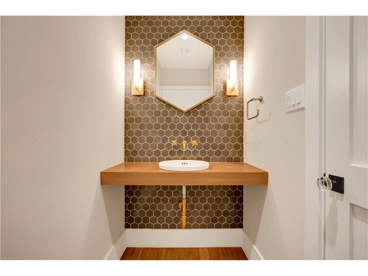 Bathroom Sinks Dallas Texas 564 best bathrooms images on pinterest | bathroom ideas, room and