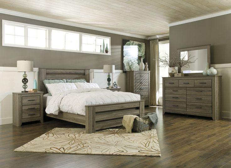 64 best images about Bedroom sets on Pinterest Sofia vergara