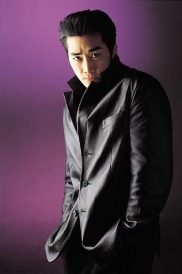 17 Best Images About Song Seung Heon Korean Actor And
