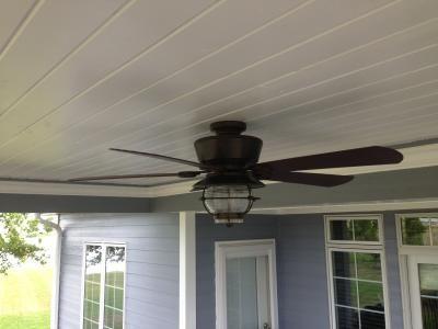 Best 25 Flush mount ceiling fan ideas on Pinterest Mid century