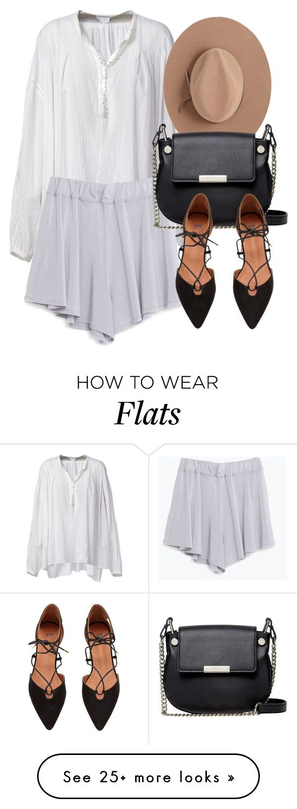 """Untitled #5397"" by laurenmboot on Polyvore featuring Faith Connexion, Zara, Satya Twena and French Connection"