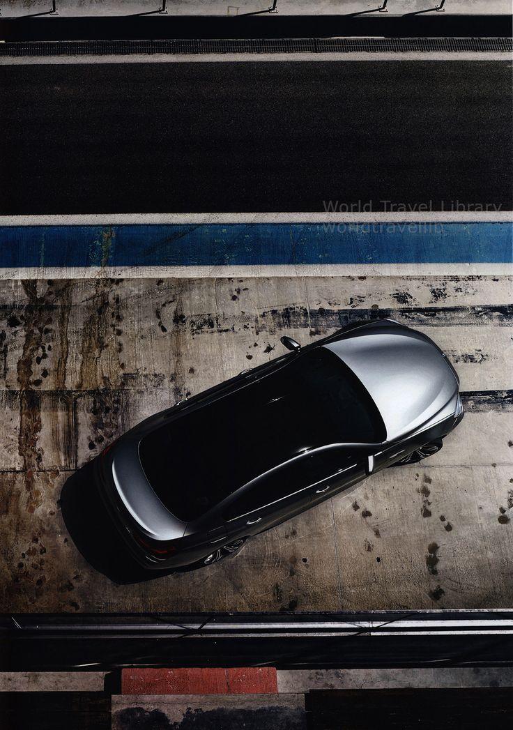 https://flic.kr/p/UjuWAQ | BMW M6. Gran Coupé, Coupé und Cabrio. 2016_2