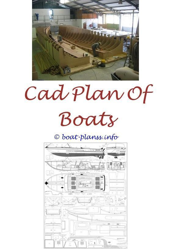 how to build a boat frame - cypress wood for boat building.painted ...