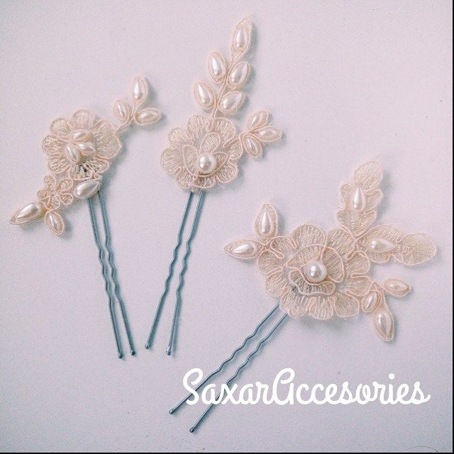 35 best Affordable Wedding Hair Accessories images on ...