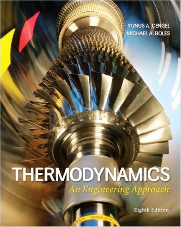 10 best engineering textbook images on pinterest action computer thermodynamicsanengineeringapproach8theditionpdfe book thebookisapdfebookonlythereisnoaccesscode fandeluxe Gallery