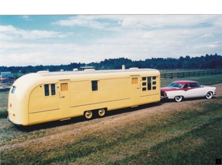 >>Click the link to find out more used campers for sale ...