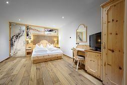 Camere da letto | Falegnameria Val Gardena, Falegnameria Alto Adige