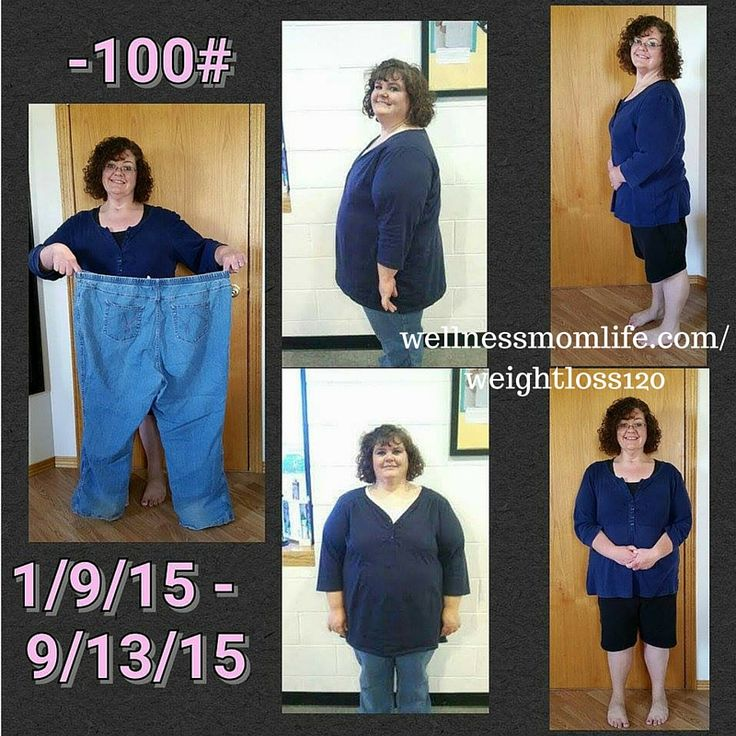 One Mom's Weight Loss Journey: 120 Pounds in 10 Months! Read more here: http://www.wellnessmomlife.com/weightloss120/