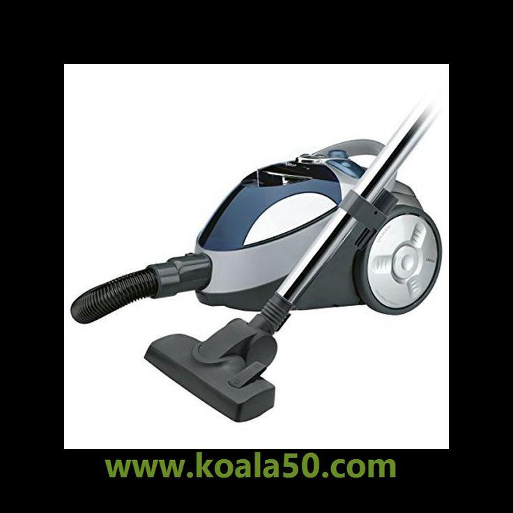 Aspiradora sin Bolsa UFESA AS3016 A 2 L 700W 81 dB Plateado Azul oscuro - 67,29 €   Si buscas electrodomésticos para tu hogar a los mejores precios, ¡no te pierdas Aspiradora sin Bolsa UFESA AS3016 A 2 L 700W 81 dB Plateado Azul oscuro y una amplia selección de pequeño...  http://www.koala50.com/aspiradoras-robots/aspiradora-sin-bolsa-ufesa-as3016-a-2-l-700w-81-db-plateado-azul-oscuro