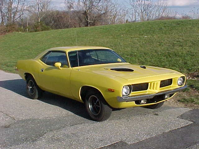 1972 Plymouth Barracuda: 1972 Plymouth, Classic Cars, Muscle Cars, 1972 Barracuda, 1972 Cars, Dream Cars, Auto, Plymouth Barracuda, Awesome Cars