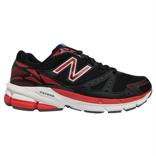 New Balance Narrow Womens Shoes