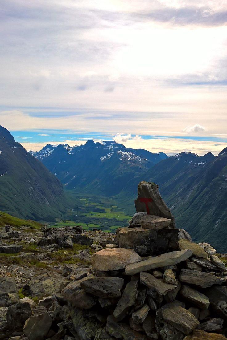 Romsdal 🇳🇴