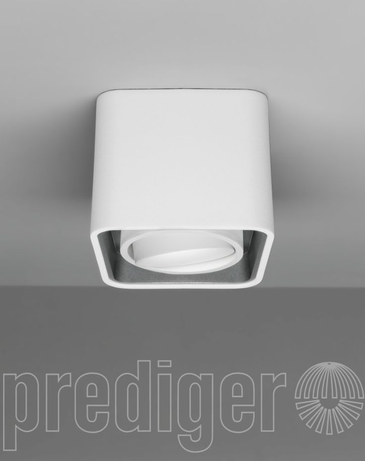 67 best Licht images on Pinterest Ceilings, Lighting design and Live - lampen ausen led