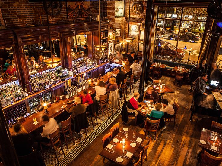 Check out the best things to do in Jersey City, NJ