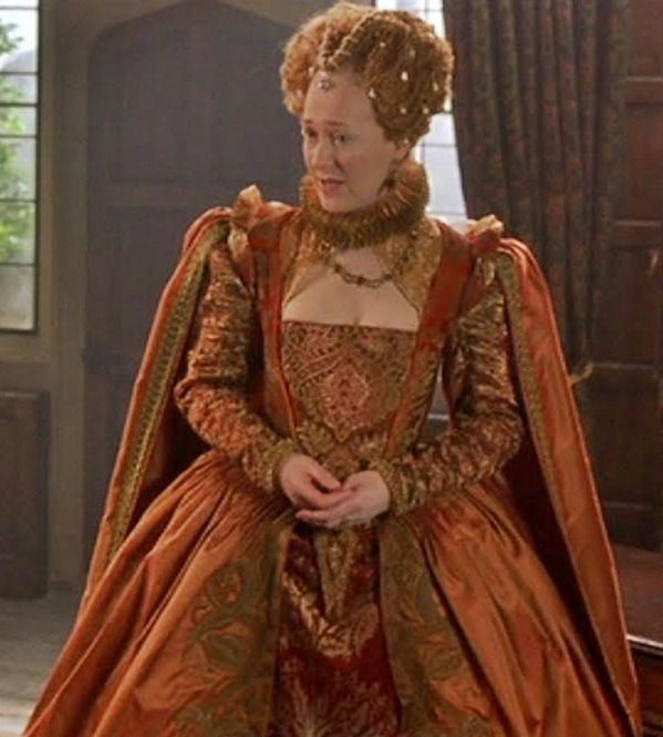 a history of literature in the elizabethan era History of the elizabethan era - chapter summary to learn or review the history of the elizabethan era, look no further than this collection of simple and engaging video lessons.