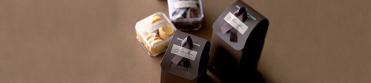 ケーキ・スイーツ「フィオレンティーナ ペストリーブティック」 - ギフトスイーツ|六本木の高級ホテル・レストラン グランド ハイアット 東京