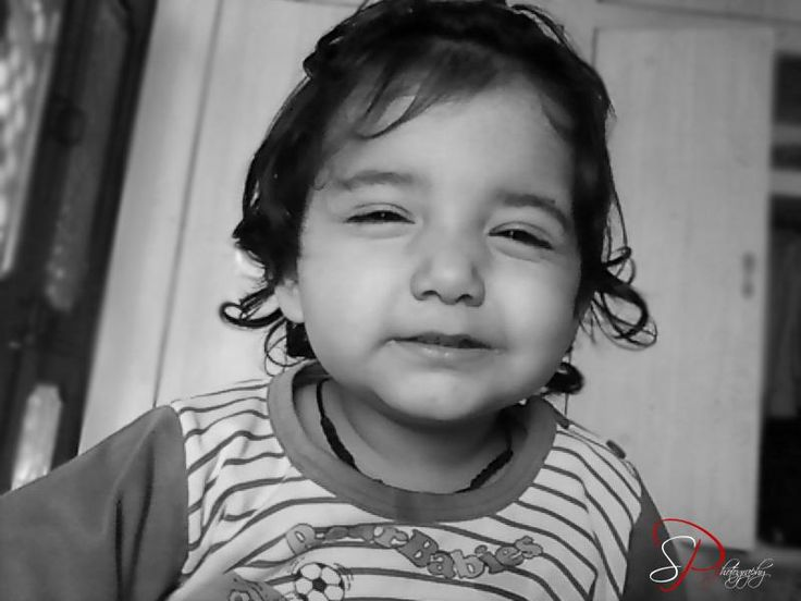 full of anger - Photography by Shashikant Pathak in Photography at touchtalent