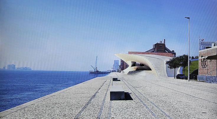amanda-levete-EDP-cultural-centre-lisbon-designboom