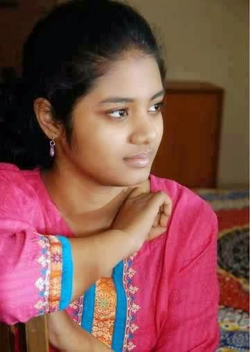 india dating club GENUINE contact club numbers: Tamil chennai real original housewives photos imag...