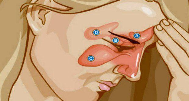 Plusieurs problèmes de santé sont le résultat d'une carence en certains nutriments. Voici 7 signes qui indiquent une carence en magnésium.