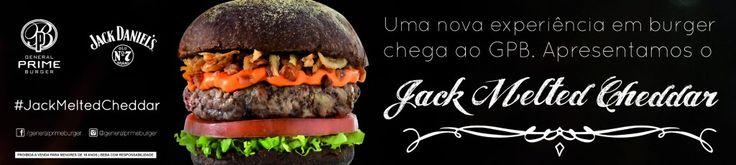JackDaniels-01 - Prime Burger São Paulo