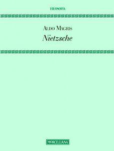 """Meraviglioso studio sulla vita e le opere del filosofo di Röcken, """"Nietzsche"""" è l'indagine del professor Magris relativa a come anche le vicende personali dell'autore più controverso della storia della filosofia abbiano contribuito ad alimentarne il mito. Un'opera imprescindibile per chiunque sia interessato all'argomento o voglia avvicinarvisi per la prima volta, vista l'immediata chiarezza dell'approccio qui utilizzato."""