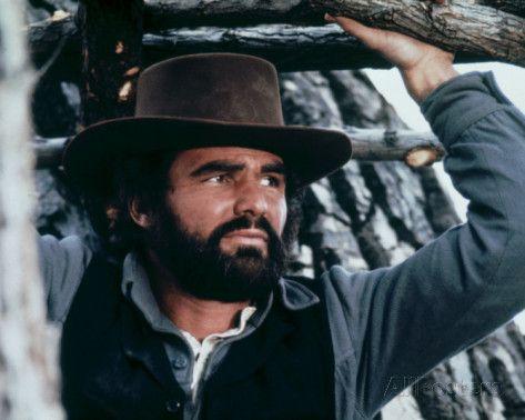 Celebrity Rides: Burt Builds a Bandit - Episodes - IMDb