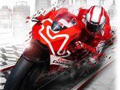 Regalamos dos entradas para MotoGP Montmelo Gran Premi de Catalunya bases en : http://www.ros1.com/es/noticia/2015-06-10-regalamos-dos-entradas-para-motogp-montmelo-gran-premi-de-catalunya