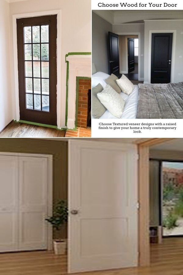 Interior Panel Doors Interior Door Prices 4 Foot Wide Interior Door In 2020 Wood Doors Interior Interior Panel Doors Doors