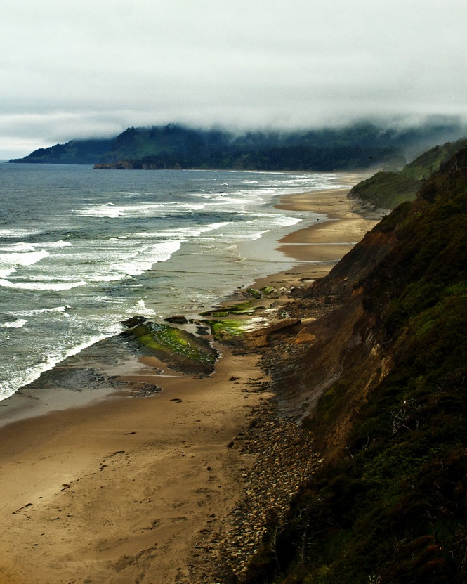 Hotels Lincoln City Oregon: One Of My Best Vacations With