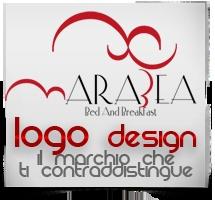 Logo Design.  www.flashexdesign.it